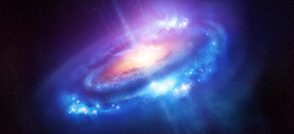04-banner-galaxie.jpg